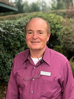 John K. Miller